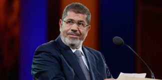 Mohamed Morsi Facts Featured