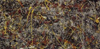 Most Expensive Paintings Featured