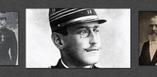 The Dreyfus Affair Summary Featured