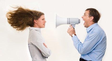 censure vs reprimand vs...