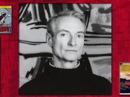 Roy Lichtenstein Facts Featured