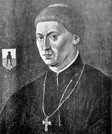 Lucas Watzenrode