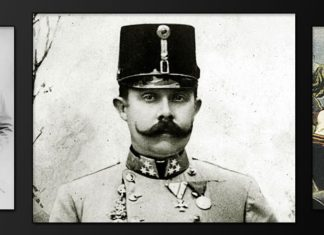 Archduke Franz Ferdinand Facts Featured