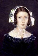 Fanny Brawne