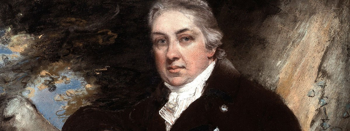 Edward Jenner Facts Featured