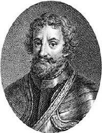Macbeth - King of Scotland