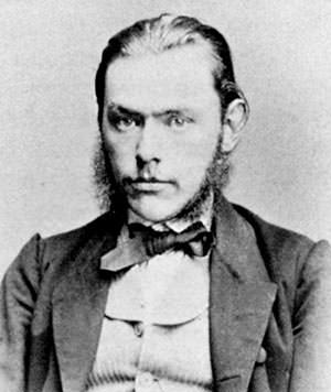 Emil Nobel