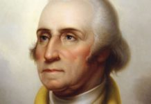 George Washington Accomplishments Featured