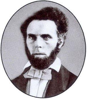 Henry Blackwell