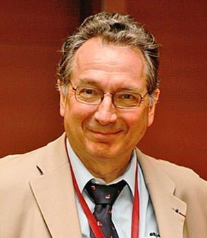 Michel Virlogeux
