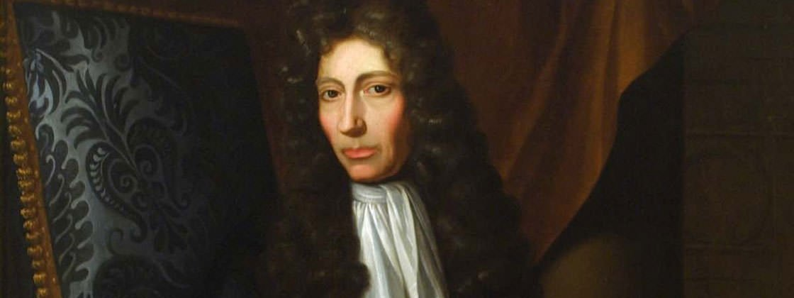 robert boyle research papers