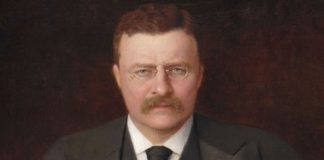 Theodore Roosevelt Accomplishments Featured