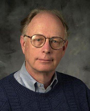 James B. Hartle