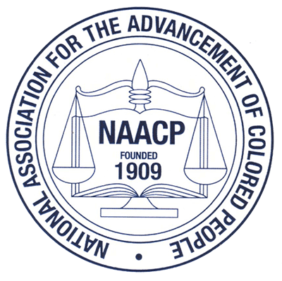 10 Interesting Facts About The Harlem Renaissance ... Naacp Logo
