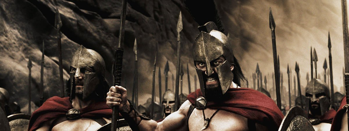 Battle of Thermopylae Facts Featured