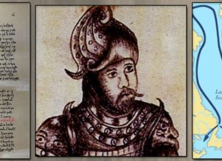 Erik The Red Facts Featured