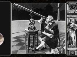 Galileo Galilei Accomplishments Featured