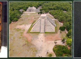 Mayan Civilization Facts Featured