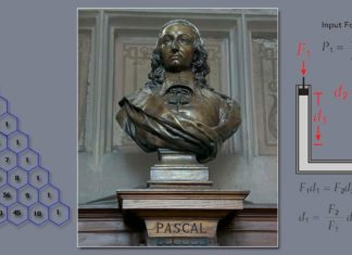 Blaise Pascal Contribution Featured