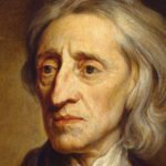 John Locke Facts Featured