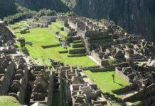 Inca Achievements Featured