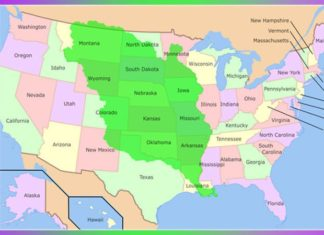Louisiana Purchase Facts Featured