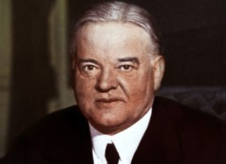 Herbert Hoover Accomplishments Featured