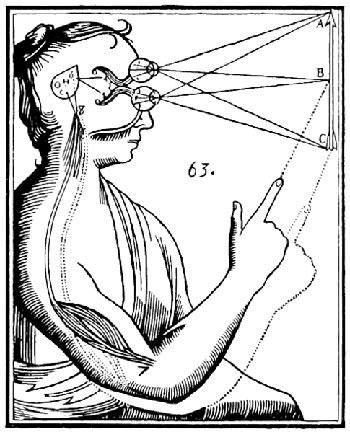 Mind-Body Dualism
