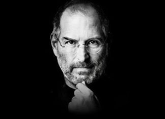 Steve Jobs Accomplishments Featured