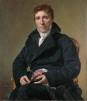 Emmanuel Joseph Sieyes