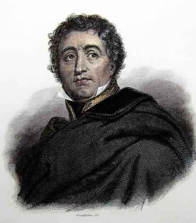 Francois-Noel Babeuf