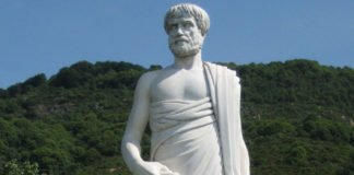 Aristotle Facts Featured