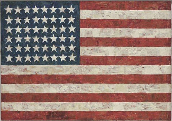 Flag (1955)