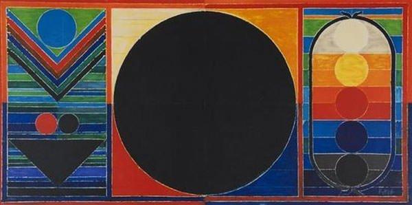 Composition Geometrique (2007)