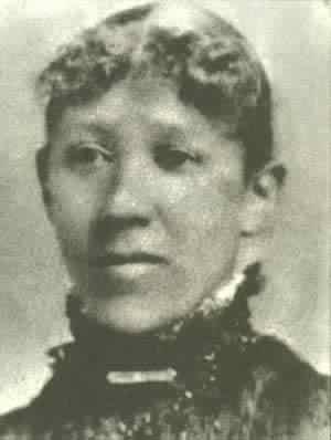 Fannie N Smith